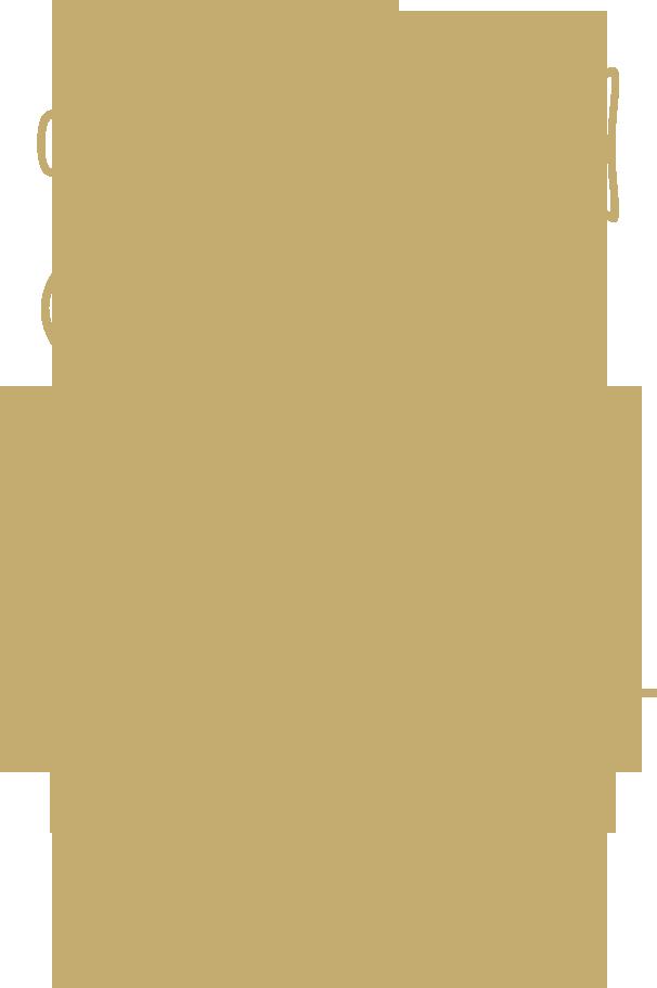 logos-SIROKOS-xryso